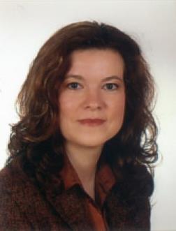 Iris Dittmann