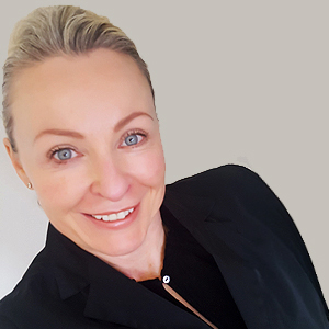 Christin Saller