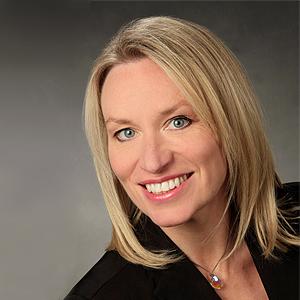 Dr. Katharina Walkling-Spieker